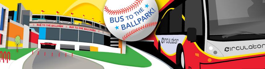Banner_BusBaseball